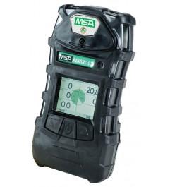 Detector de Gases Msa Multigas Altair 5X  Lel O2 CO H2S