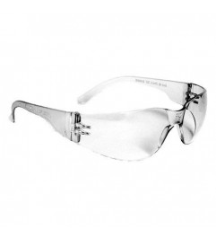 Gafas Radians Mirage Safety Glasses Radians - 1