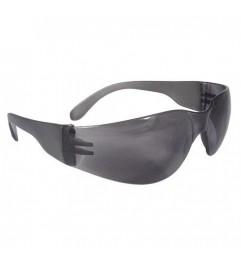 Radians Mirage glasses Radians - 2