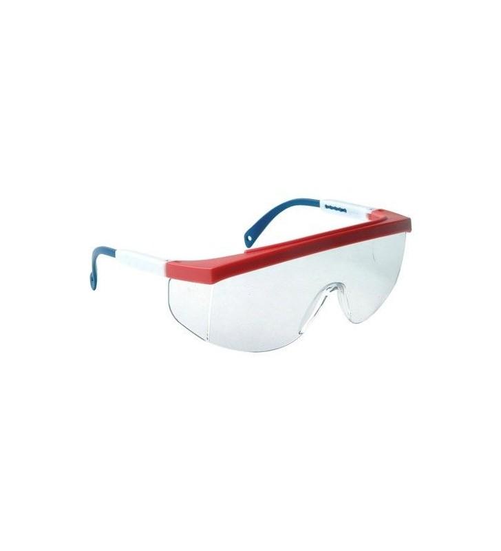 Radians Galaxy Sunglasses Radians - 3
