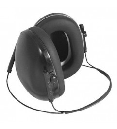 Radians LowSet Ear Muffs Cup-Type Hearing Protector Radians - 1