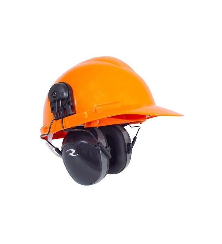 Hearing Protector For Helmet Radians Nrr 26 db Radians - 1