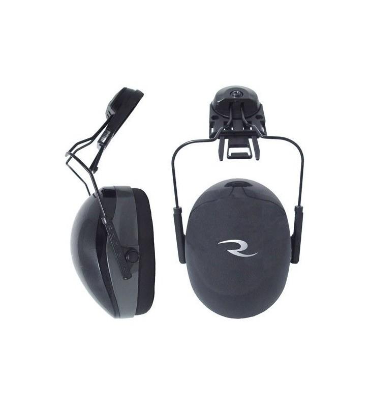 Hearing Protector For Helmet Radians Nrr 26 db Radians - 2