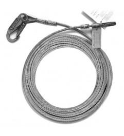Guardian Lanyard Cable Guardian - 1