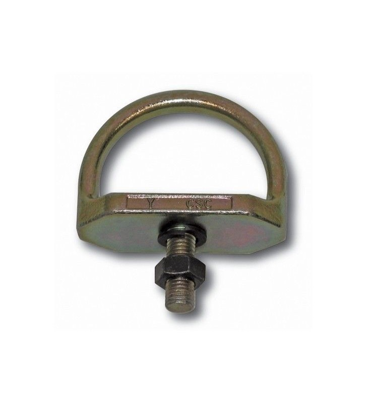 Guardian Screw Fixed Anchor Point Guardian - 1