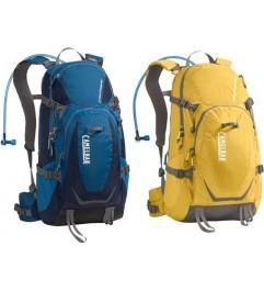 Camelbak Field Backpack Load Capacity 30 Liters 3L Water Camelbak - 1
