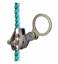 """Guardian Rope Brake 5/8 - 1/2 """" Guardian - 1"""