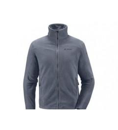 Derwent Vaude Men's Jacket Vaude - 1