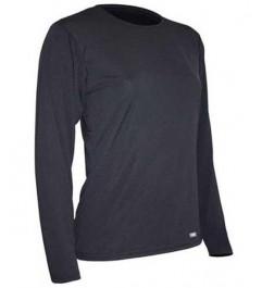 Camisa Térmica Hombre y Mujer Primera Capa 5,5 Onzas Polarmax - 1