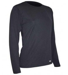 Thermal Shirt Man and Woman First Layer 5.5 Ounces Polarmax - 1