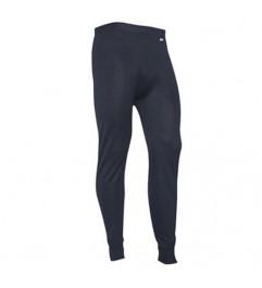 Pantalón Térmico Hombre y Mujer Primera Capa 5,5 Onzas Polarmax - 1
