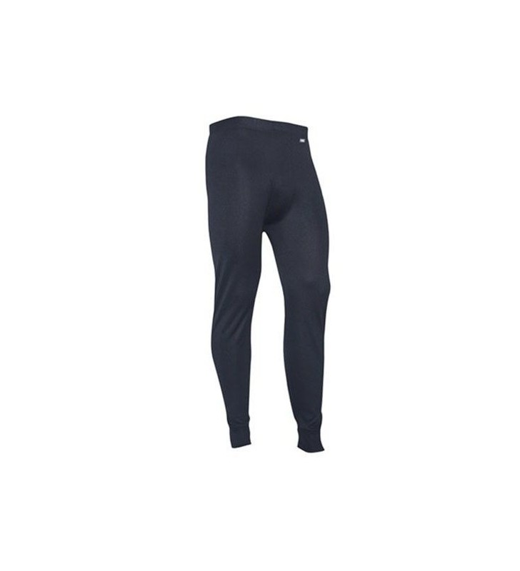 Thermal Pants Men and Women First Layer 5.5 Ounces Polarmax - 1