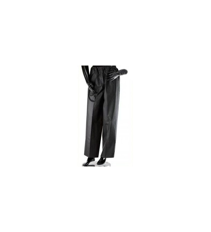 Waterproof Trousers With Black Spring Synergy Supplies - 1