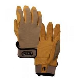 Petzl Cordex Lightweight Downhill Gloves Petzl - 1