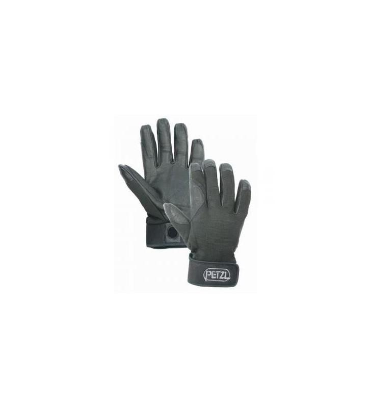 Petzl Cordex Lightweight Downhill Gloves Petzl - 2