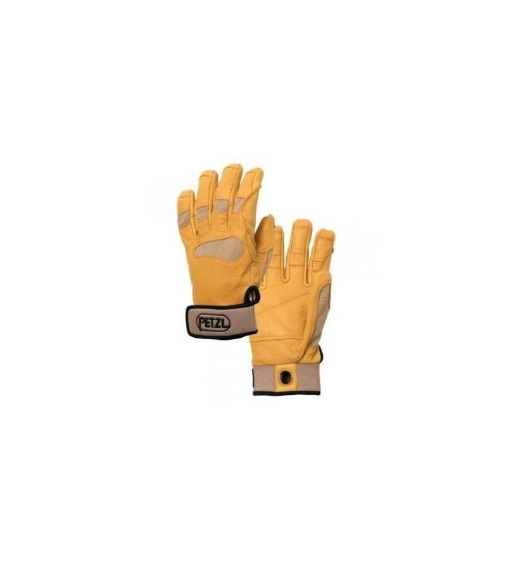 Petzl Cordex Plus Downhill Gloves Petzl - 1