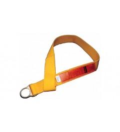 Tie Off Anchor strap MSA - 1