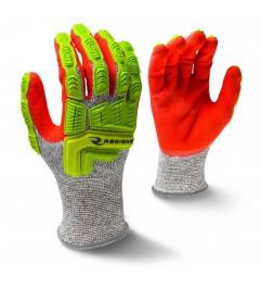 Radians High Impact Cut Level 5 Gloves Radians - 1