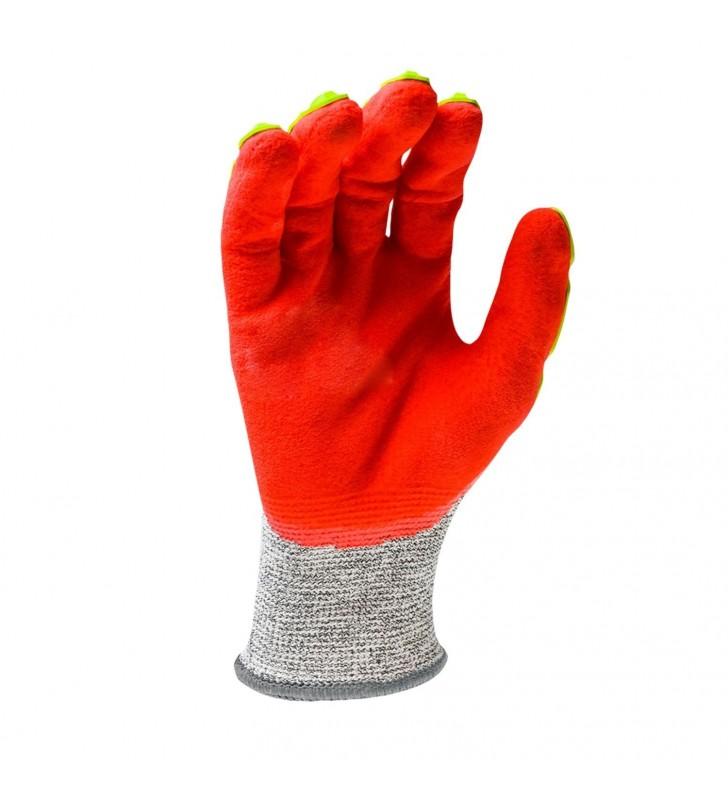 Radians High Impact Cut Level 5 Gloves Radians - 3
