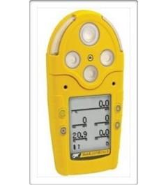 Detectores de Gases BW Multi Gases Bw Technologies - 1