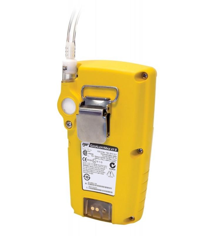 Gas Detectors BW Gas Alert Max XT II Bw Technologies - 3