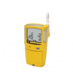 Detectores de Gases BW Gas Alert Max XT II Bw Technologies - 1