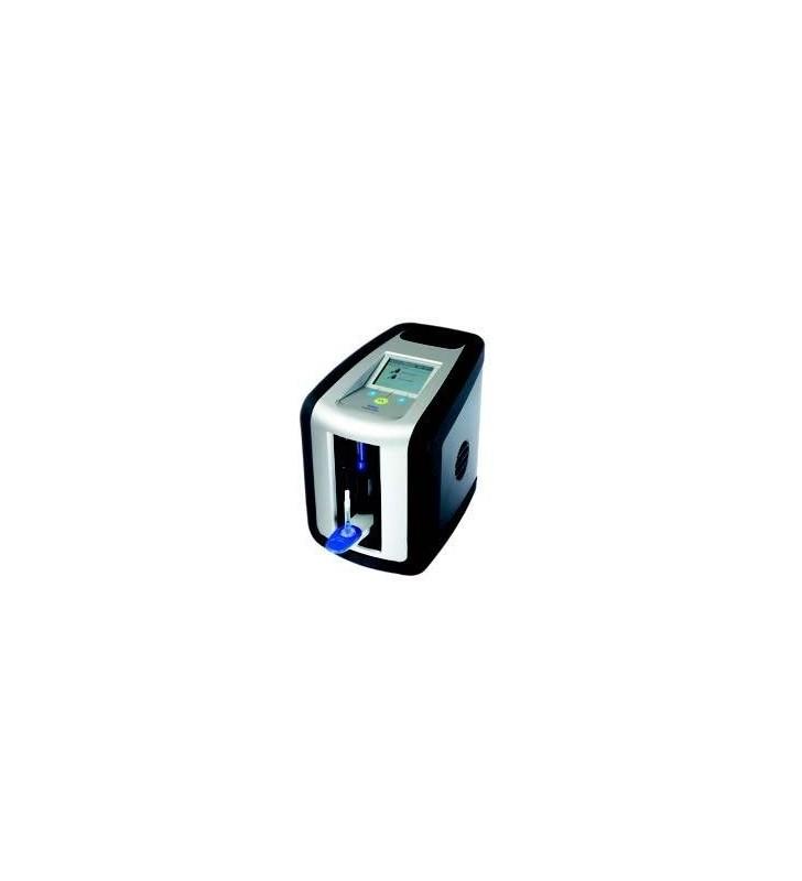 Dräger DrugTest® 5000 Drug Detectors Drager - 1