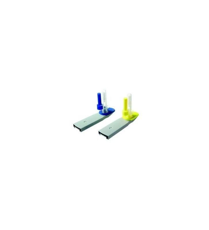 Dräger DrugTest® 5000 Drug Detectors Drager - 2