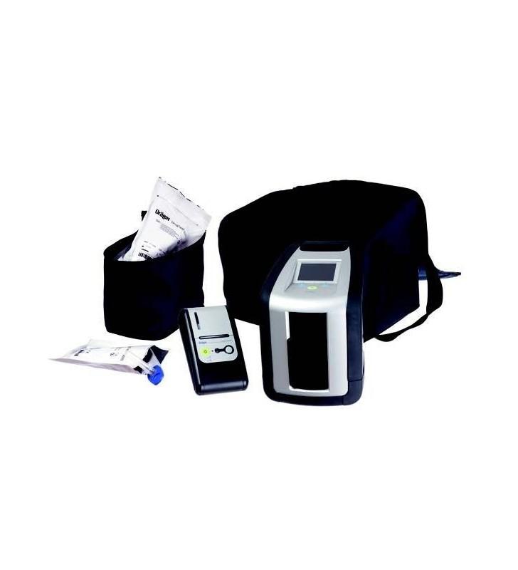 Dräger DrugTest® 5000 Drug Detectors Drager - 4