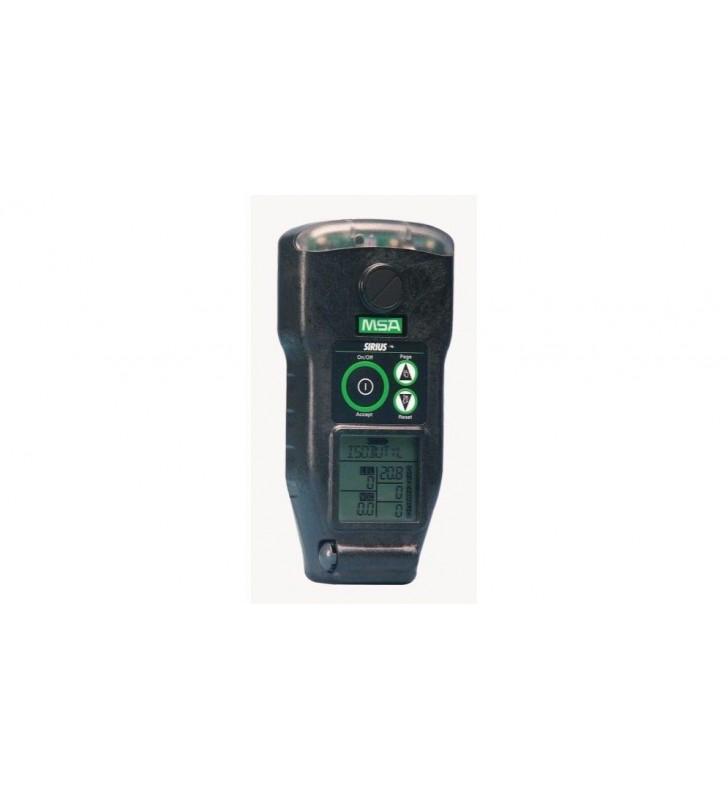 MSA Sirius® Gas Detectors MSA - 1