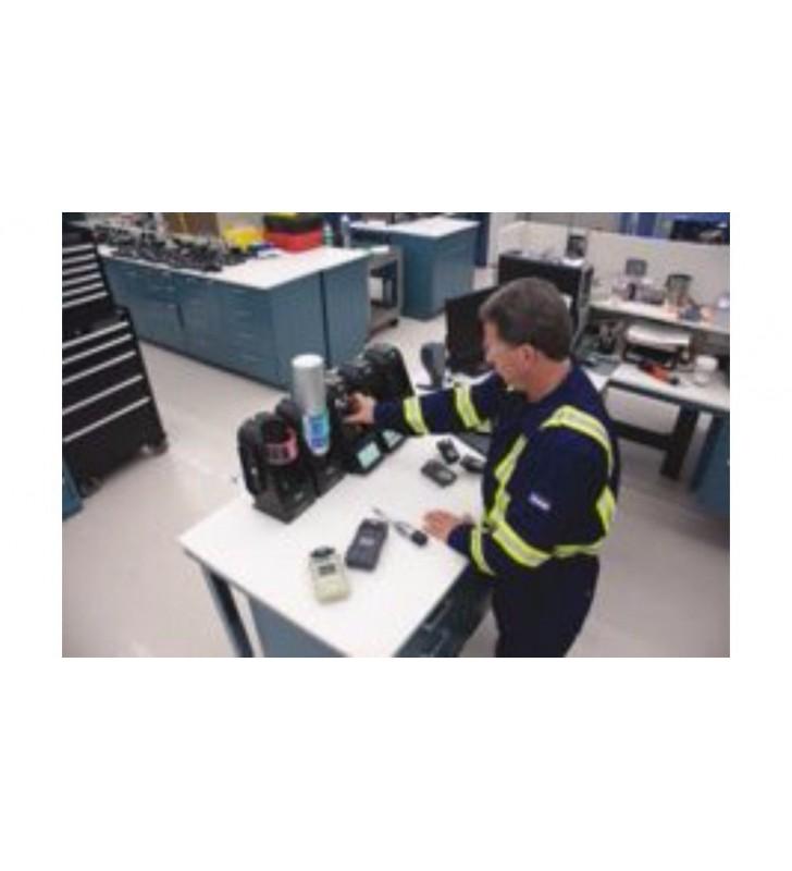 Galaxy GX2 MSA Automatic System Test Calibration Station MSA - 3