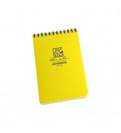 Rite In The Rain REF 146 Top Arched Notebook Rite In The Rain - 1