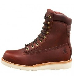 Justin Boots 72055 Size M6.5 Justin Boots - 1