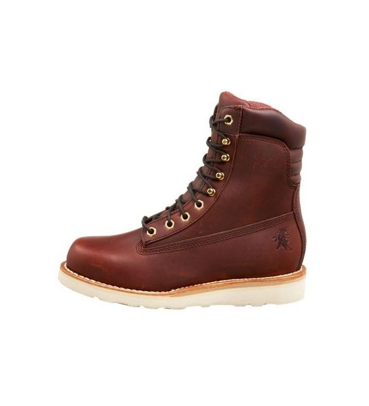 Botas  Justin 72055 Talla M6.5 Justin Boots - 1