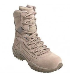 Converse Dielectric Toe Safety Boots 8893 Converse - 1