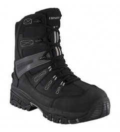 Converse Boots Black 8 Inches 6995 Converse - 1