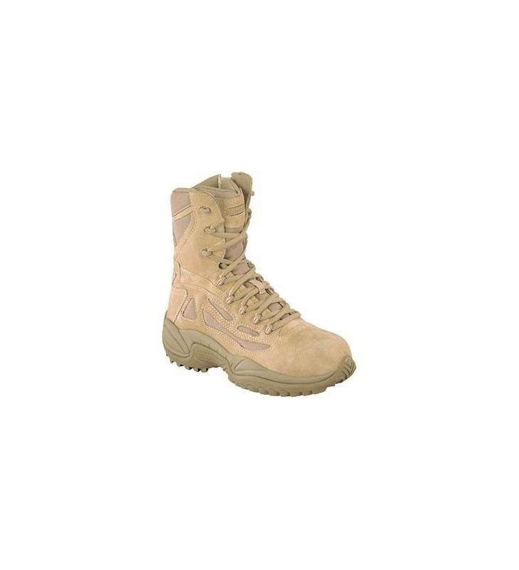 "Reebok 8 ""Anti-Sprain Boots Composite Toe RB8893 Reebok - 1"