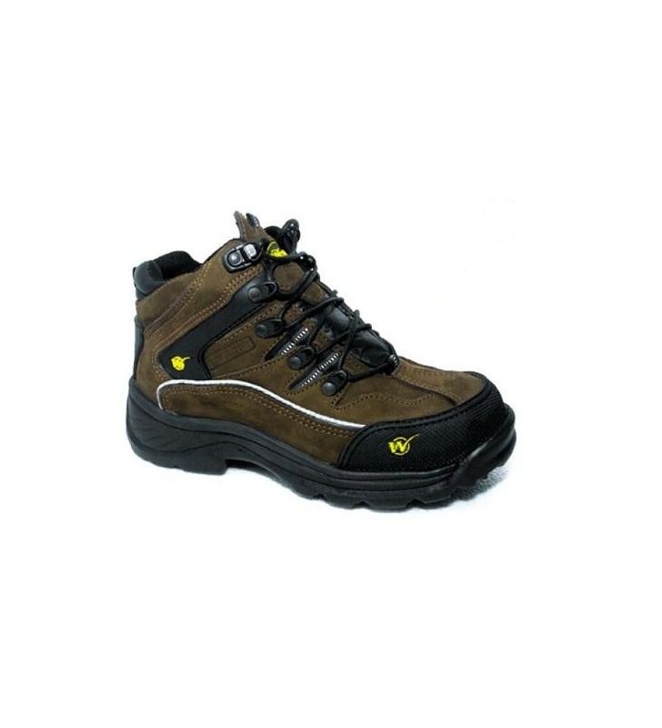 Westland Boots Ref 9304 Size 36 Westland - 1