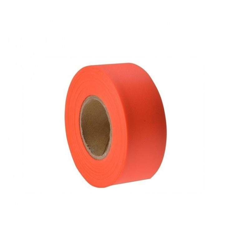 Wood Fiber & Biodegradable Geology Flagging Tape Synergy Supplies - 3