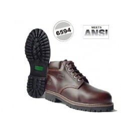 Worker Westland 6594 Boots Westland - 1