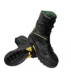 Falcom Csa Minera Boots Ref M1023C Falcom - 1