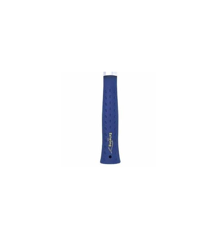 Estwing B34LB-L Pot 4 Pounds Long Handle Almadana Estwing - 1