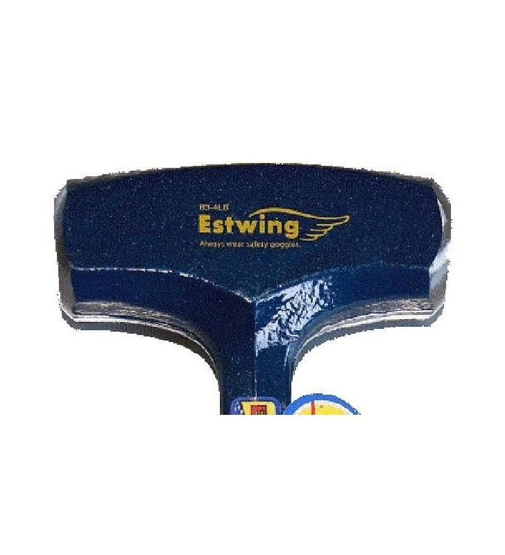 Estwing B34LB-L Pot 4 Pounds Long Handle Almadana Estwing - 2
