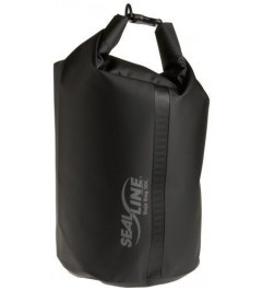 Dry Bags Seal Line Ref Baja 30L Synergy Supplies - 1