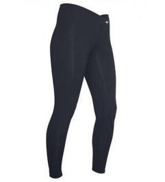 Pantalón Térmico Hombre y Mujer Quattro Fleece Polarmax  - 1
