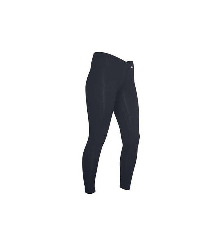 Thermal Pants Men and Women Quattro Fleece Polarmax  - 1