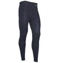 Thermal Pants Men Extreme Climate 7.5 Ounces Double Quatro Fleece Ounces Polarmax  - 1