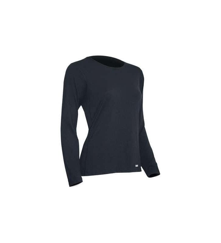 Women's Quattro Fleece Polarmax  - 1