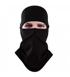 Pasamontañas Helmet Liner Balaclava Synergy Supplies - 1