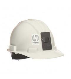 Casco Minero Bullard Bullard - 1
